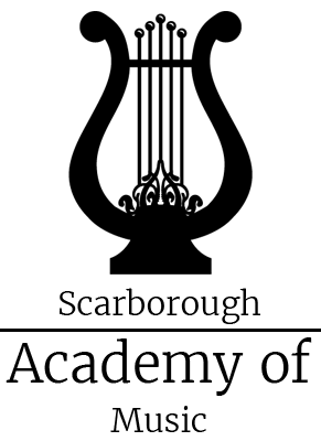 Scarborough Academy of Music